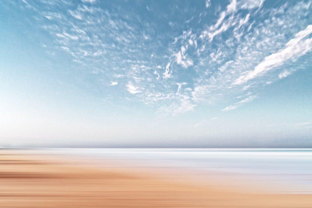 Iscrizione: Fondamenti di Mindfulness